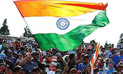 India can regain Top Spot In ODI Rankings