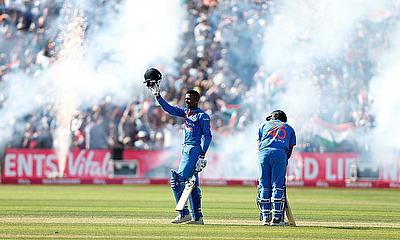 Cricket Betting Tips and Match Prediction 1st ODI England v India July 12th