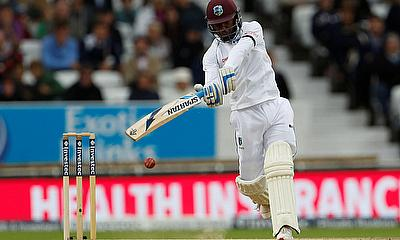 India A come back in style on Day 3 against Windies A