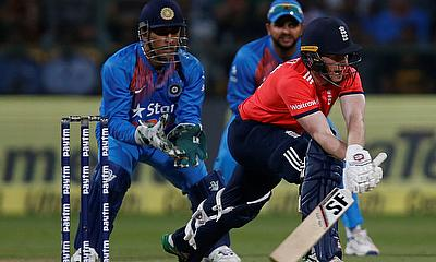 Live Cricket Streaming England v India 2nd ODI and Vitality Blast Today