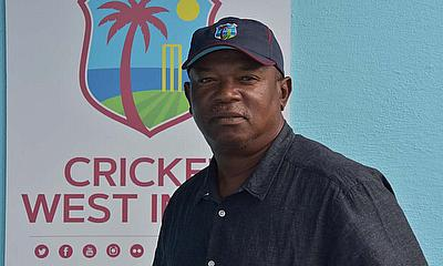 Windies take a break before August; ICC WT20 just over 100 days away