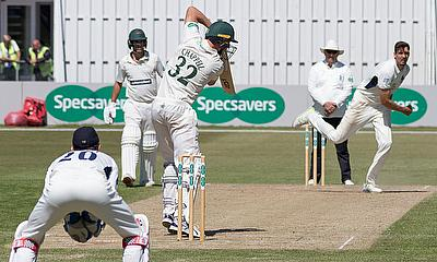 Cricket Betting Tips and Match Predictions SpecSavers County Championship Division 2 July 22nd - July 25th