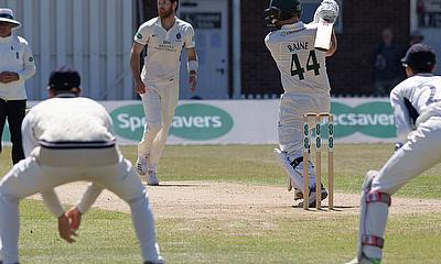 Round Up and Reactions Day 4 SpecSavers County Championship Division 1 July 25th