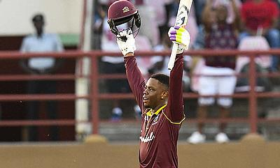 Windies win 2nd ODI against Bangladesh by 3 runs