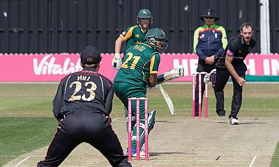 Cricket Betting Tips and Match Predictions Vitality Blast Saturday 28th July