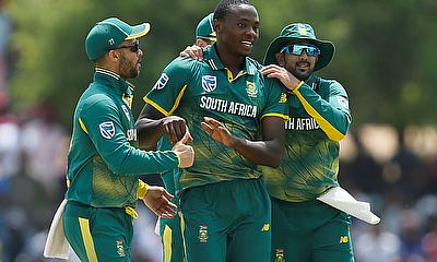 Cricket Betting Tips and Match Predictions Sri Lanka v South Africa 1st ODI & Vitality Blast July 29th