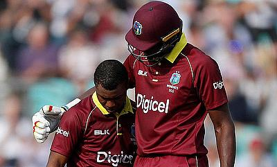 Cricket Betting Tips and Match Predictions West Indies v Bangladesh T20I series