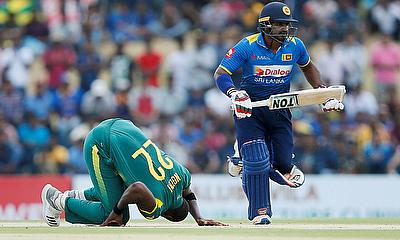 Cricket Betting Tips and Match Predictions Sri Lanka v South Africa 2nd ODI