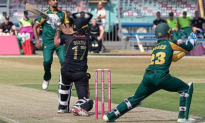 Live Cricket Streaming Vitality Blast Matches Tuesday July 31st