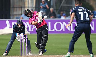 Live Cricket Streaming Today Vitality Blast Lancashire v Durham + Glamorgan v Essex