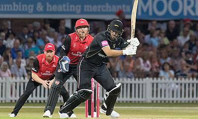 Cricket Betting Tips and Match Predictions Vitality Blast Today  August 8th