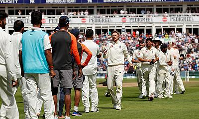 Live Cricket Streaming Today 2nd Test England v India, Vitality Blast & CPL