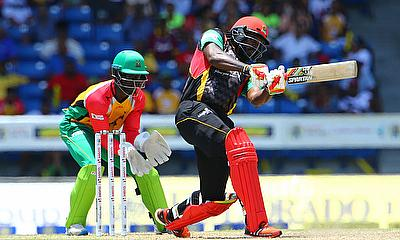 Cricket Betting Tips and Match Predictions CPL Guyana Amazon Warriors v St Kitts & Nevis Patriots