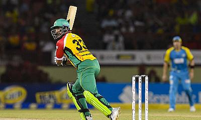 Cricket Betting Tips and Match Predictions CPL Guyana Amazon Warriors vs St Lucia Stars