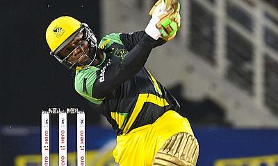 Cricket Betting Tips and Match Prediction for CPL 2018 Jamaica Tallawahs vs St Lucia Stars