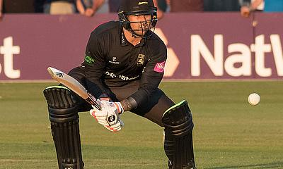 Live Cricket Streaming Today Vitality Blast, KSL and Sri Lanka v South Africa T20I