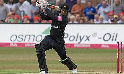 Cricket Betting Tips and Match Predictions Vitality Blast Wednesday August 15th