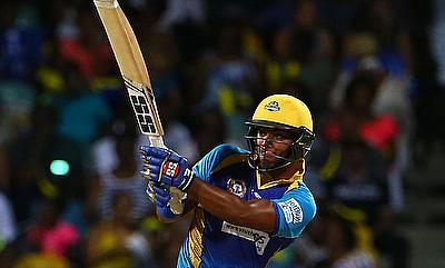 Cricket Betting Tips and Match Predictions CPL 2018 St Lucia Stars vs Barbados Tridents