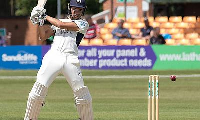 Live Cricket Streaming SpecSavers County Championship August 19th - August  22nd