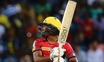 Cricket Betting Tips and Match Predictions for CPL 2018 Barbados Tridents vs Trinbago Knight Riders
