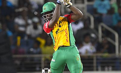 Cricket Betting Tips and Match Prediction for CPL 2018 St Kitts & Nevis Patriots vs Guyana Amazon Warriors