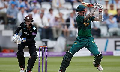 """Take Two"" Cricket Betting Tips and Match Predictions Somerset v Notts Outlaws"