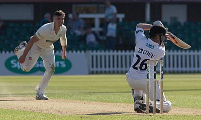 SpecSavers County Championship Division 2 Cricket Betting Tips and Match Predictions