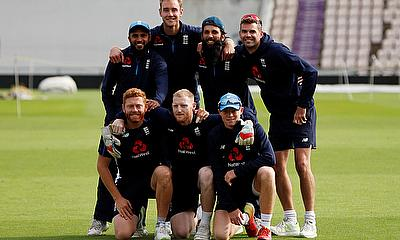 Cricket Betting Tips and Match Predictions England v India 4th Test Ageas Bowl