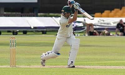 SpecSavers County Championship Division 2 Round Up and Reactions Day 2