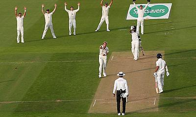Live Cricket Streaming Today - 4th Test England v India and SpecSavers County Championship