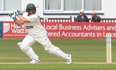 Division 2 Results and Reactions Day 4 SpecSavers County Championship
