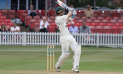 Division 2 SpecSavers County Championship Sept 4th-7th Round Up and Reactions Day 2
