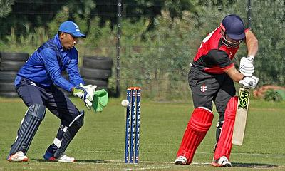 ICC World T20 2020 Qualifier Europe - Latest News