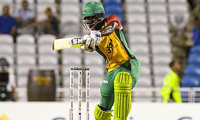 Hero Caribbean Premier League (CPL) to introduce Decision Referral System (DRS)