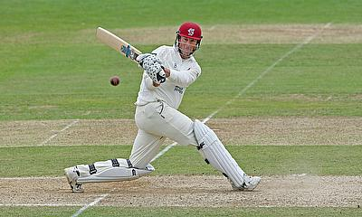 Day Two Round Up SpecSavers County Championship Division 1