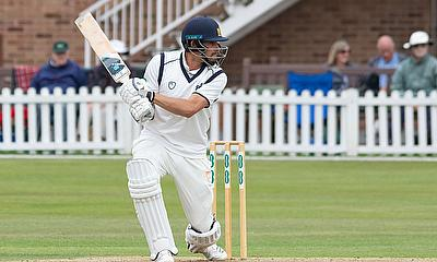 Day Two Round Up SpecSavers County Championship Division 2