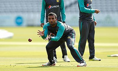 I Have Always Felt That Every Game for Pakistan was my Last - Sami Aslam