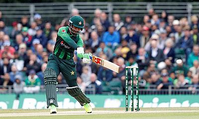 Live Cricket Streaming Scores Today – Pakistan v Bangladesh and SpecSavers County Championship