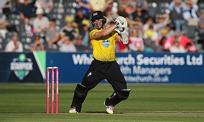Michael Klinger to Return for Gloucestershire CCC