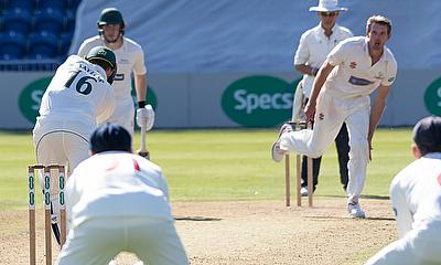 Day 3 Round Up and Reactions SpecSavers County Championship Division 1&2