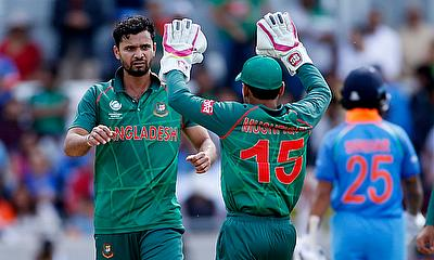 Cricket Betting Tips and Match Prediction Asia Cup 2018 India v Bangladesh