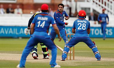 Afghanistan Premier League (APL) 2018 – Fixtures, Squads and Match Info