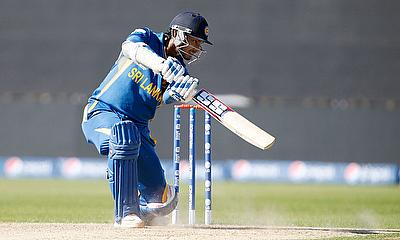 Kumar Sangakkara Completes UAE T20x Icon Line-up
