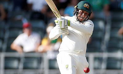 Cricket Betting Tips, Match Prediction and Preview Pakistan v Australia 1st Test Day 3