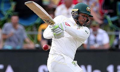 Usman Khawaja – Australia's Saviour against Pakistan in 1st Test