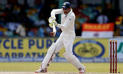 Cricket Betting Tips and Match Prediction 2nd Test Day 3 India v Windies