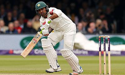 Cricket Betting Tips Match Prediction and Preview - Pakistan v Australia 2nd Test Day 2