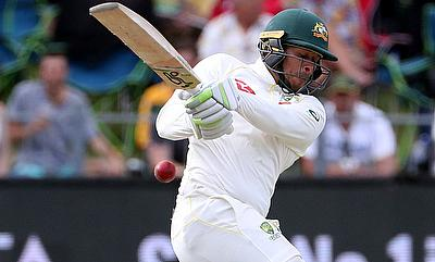 Usman Khawaja represents the much-needed transition in Australian cricket