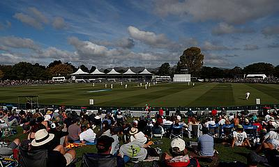 Online Betting Sites for Cricket Fans in New Zealand