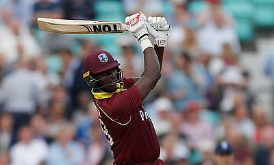 Cricket Betting Tips and Match Predictions today - India v Windies 1st ODI